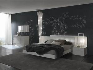 Grey bedroom color schemes fresh bedrooms decor ideas for Interior decorating colour scheme ideas