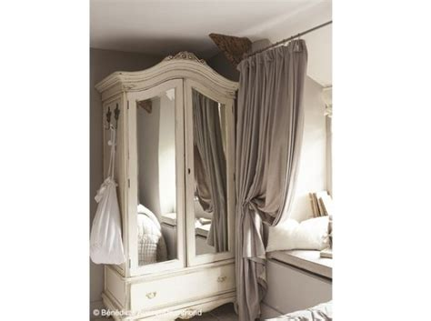 chambre shabby chic chambre cottage anglais cottages anglais