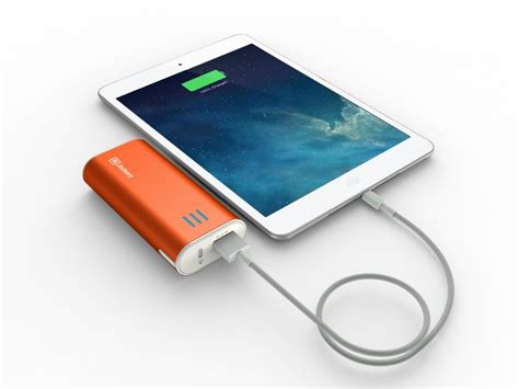 portable iphone charger top 10 best portable power bank pack external battery
