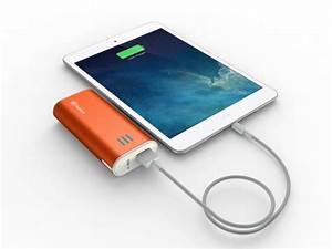 Top 10 Best Portable Power Bank Pack External Battery ...