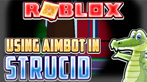 Roblox strucid aimbot hack (no ban) dark hub *new*. AIMBOT IN STRUCID || ROBLOX EXPLOITING VIDEO #25 - YouTube