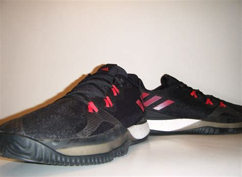 adidas crazy lights 2017 check out this adidas crazy light boost 2018 sle