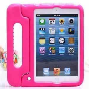 Tablet Online Kaufen : kinder tablet hoes online bestellen i myxlshop tip ~ Watch28wear.com Haus und Dekorationen