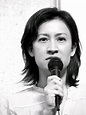 Hsiao Bi-khim   Bi-khim is one of the few Taiwanese ...