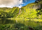 Cheap flights and vacation packages to the Azores Islands ...