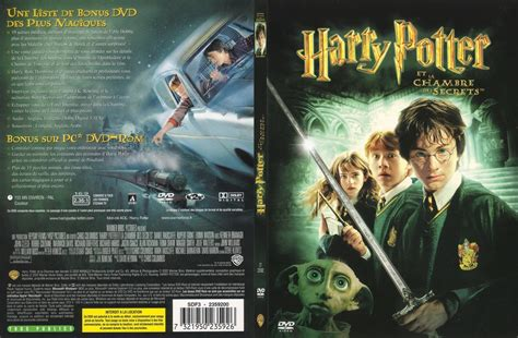 harry potter et la chambre des secret en dvds harry potter na livraria saraiva pictures