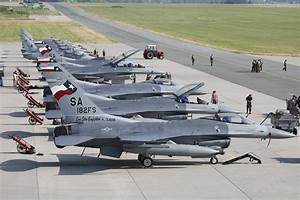 Texas Air Guard and Czechs fly together > 149th Fighter ...