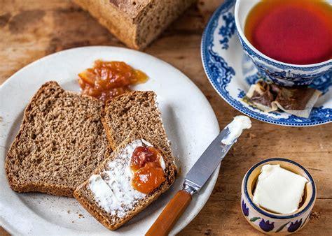 irish brown bread recipe simplyrecipescom