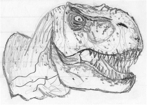 Spinosaurus Coloring Pages Printable - Eskayalitim