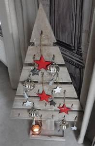 Weihnachtsbaum Aus Holzlatten : bildergebnis f r weihnachtsbaum aus holzlatten weihnachten weihnachtsbaum holz ~ Frokenaadalensverden.com Haus und Dekorationen
