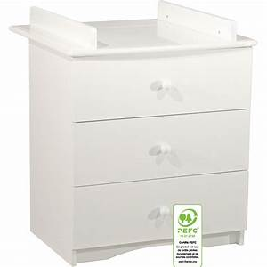 Commode A Langer Ikea : charmant commode ikea occasion et best table langer ~ Melissatoandfro.com Idées de Décoration