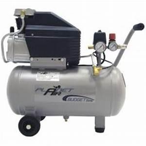 Prebena Vigon 120 : compressori mobili uso artigianale ~ Buech-reservation.com Haus und Dekorationen