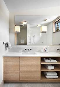 Meuble Lavabo Salle De Bain : best 10 lavabo salle de bain ideas on pinterest lavabo ~ Dailycaller-alerts.com Idées de Décoration