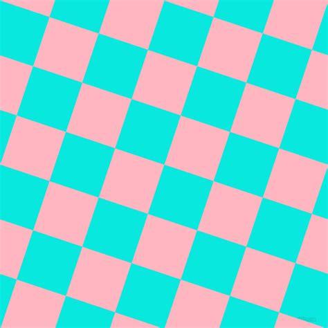 Pink And Turquoise Wallpaper Wallpapersafari
