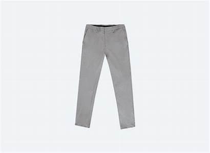 Pants Kinetic Ministry Supply Wrinkle Pant Heat