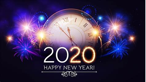 Unusual New Year traditions of the world - Weird New Year ...