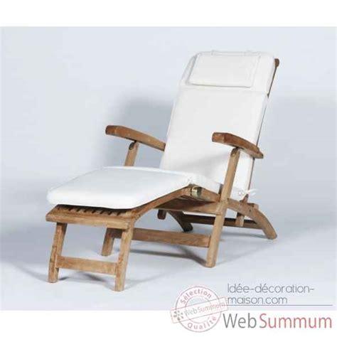matelas pour chaise longue quelques liens utiles