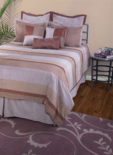 Rizzy Home Bedding by Manhattan Aa By Rizzy Home Bedding Beddingsuperstore