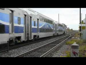 Train à L Arrivée : le train n 16 de l 39 amt arrive dorval amt train 16 arrives in dorval youtube ~ Medecine-chirurgie-esthetiques.com Avis de Voitures