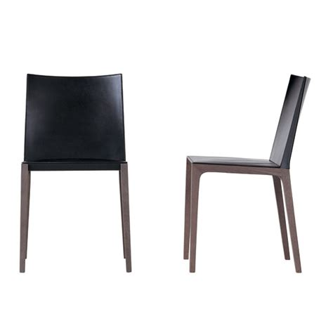 lean chair sale