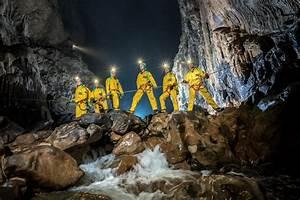 Caves, U0026, Pangaea, Blog