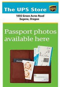 Ups Near Me : the ups store coupons near me in eugene 8coupons ~ Orissabook.com Haus und Dekorationen