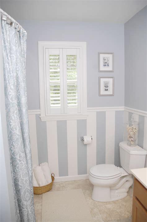 bathroom makeover   drool worthy diy window