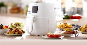 Qvc Küchen Outlet : 870470 philips airfryer hei luft fritteuse ~ Eleganceandgraceweddings.com Haus und Dekorationen