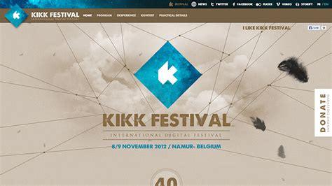 siege social cuisine schmidt kikk festival with cuisine schmidt namur