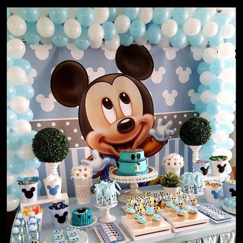 mickey mouse baby shower 25 best ideas about baby mickey on baby