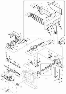 Buy Makita 2704 10 Inch Contractors Portable Table