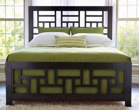 bedroom headboards and footboards for queen beds