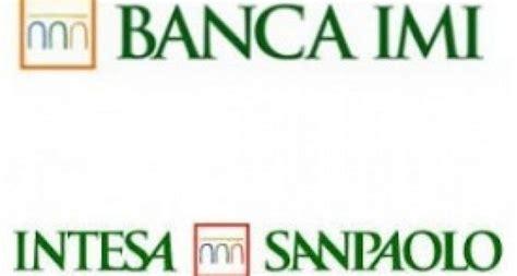 obbligazioni collezione banca imi conviene tasso misto