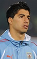 Luis Suarez - Ethnicity of Celebs | What Nationality ...