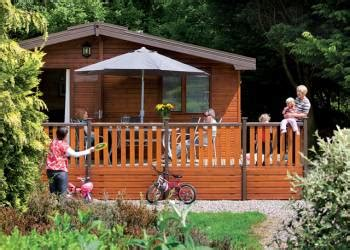 lodges in perthshire with tubs blairgowrie lodges in perthshire with tub