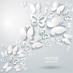 best photos of butterfly paper cut out templates With butterfly paper cut out template