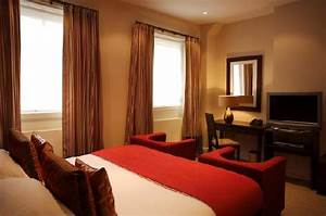 Beco Double Deluxe 20 : the george hotel cheltenham england omd men och prisj mf relse tripadvisor ~ Bigdaddyawards.com Haus und Dekorationen