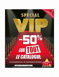 Catalogue Super U Promotion : prospectus super u ~ Dailycaller-alerts.com Idées de Décoration
