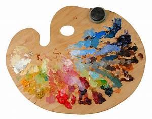 echeancier de couleur peinture modern aatl With nice echeancier de couleur peinture 2 echeancier de couleur peinture photos de conception de