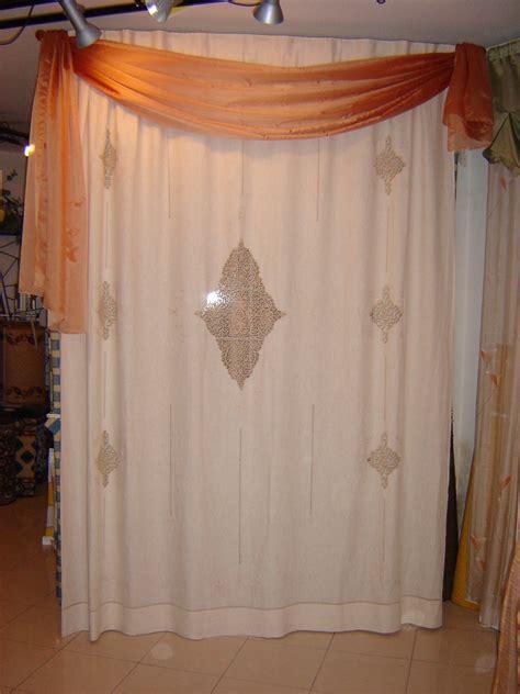 tende con mantovana country tenda con mantovana moderna con forum arredamento it