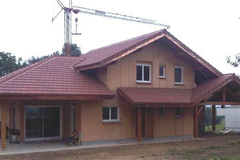 entreprise maison ossature bois 28 images construction de maisons 224 ossature bois jauzac