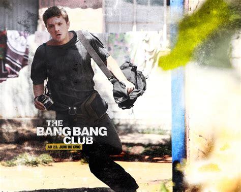 bang bang club dvd blu ray oder vod leihen