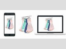 virtual closet, fashion app, Fashion, Virtual Closet Apps