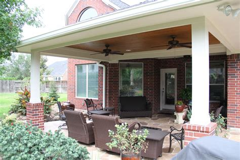 patio covers outdoor kitchens features in katy tx
