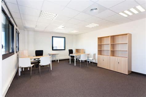 chambres d h es montpellier location de bureau à montpellier garosud 12 m