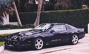 Value Of An  U0026 39 82-85 Camaro Z28  - Camaro Forums