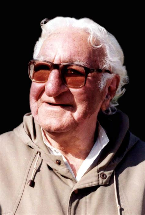 khan abdul wali khan author  facts  facts