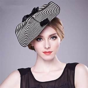 Chapeau Anglais Femme Mariage : chapeau pince bibi soir e mariage femme achat vente chapeau bob 4635059079675 soldes ~ Maxctalentgroup.com Avis de Voitures