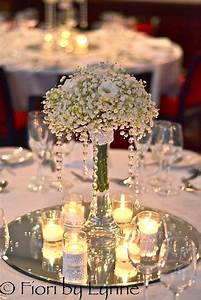 36 fabulous mirror wedding ideas decoration weddings for Wedding table toppers ideas
