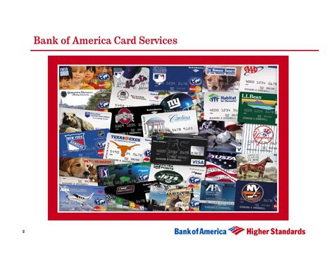 Aaa, amtrak and several cruise lines. Merrill Lynch Banking & Financial Services Conference